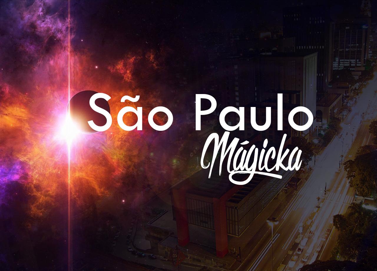 S'ao-paulo-magica