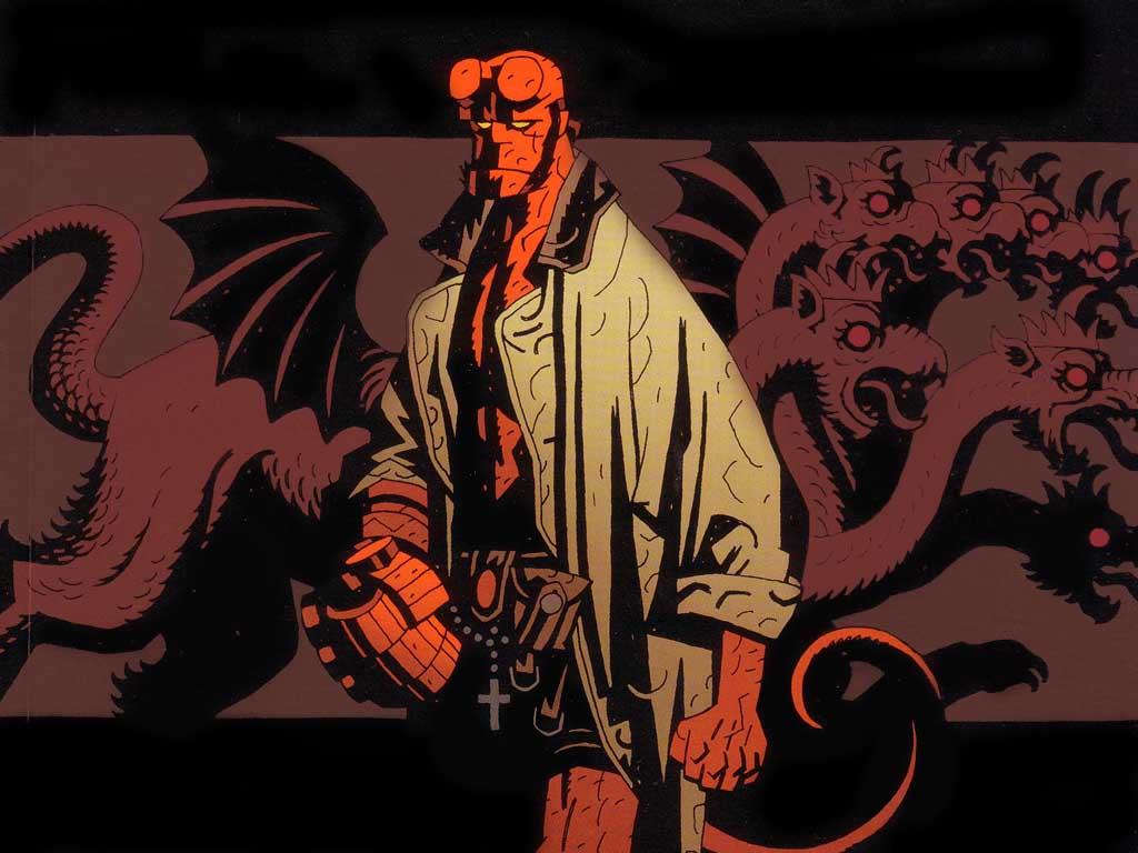 hellboy-wallpaper-by-evilcarp-mike-mignola-art-backgrounds-and-scenery8230-hd-wallpapers